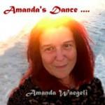 Amanda's Dance 170x170